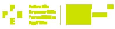 Farmacia Tecnología y Empresa Digital