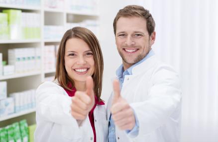 comprar vender farmacia